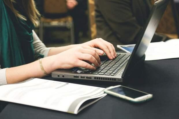 Цифровые угрозы: чему учит история с Zoom