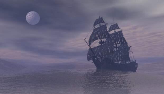 Пропавшие экспедиции: что стало спутешественниками времен Колумба иМиклухо-Маклая