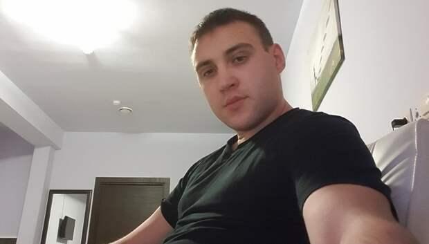 В Подольске нашли пропавшего мужчину, приехавшего в округ на заработки