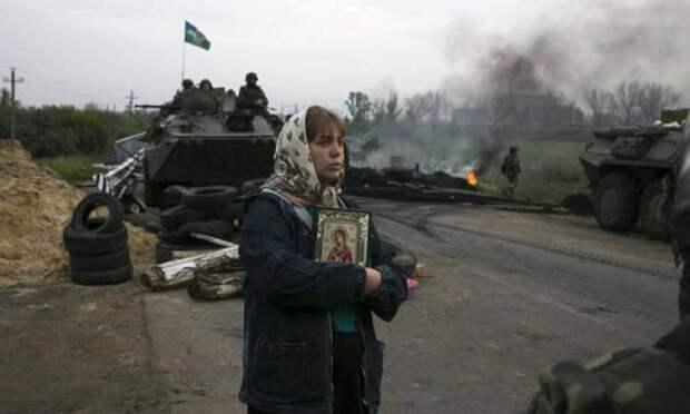 «Больше ждать нельзя»: Запад подготовил решение по Донбассу, которое изменит ситуацию