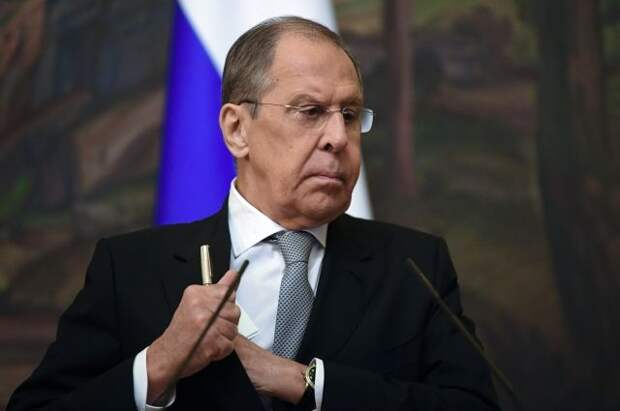 В саммите Россия – США в Женеве может принять участие Лавров