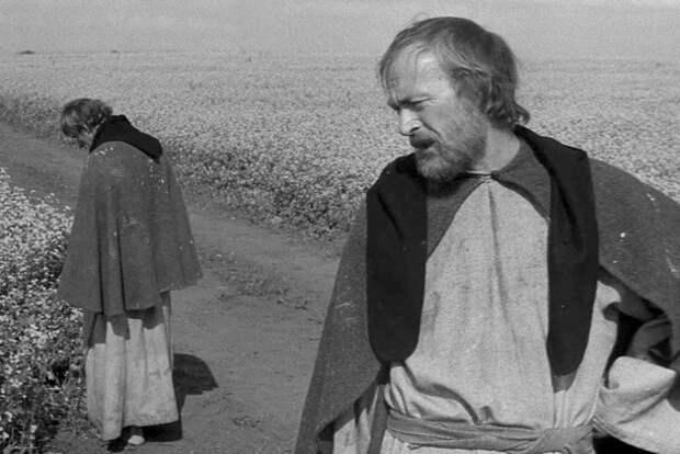 Как выглядел в молодости всесоюзный «папа Карло» актер Николай Гринько, и как сложилась его судьба