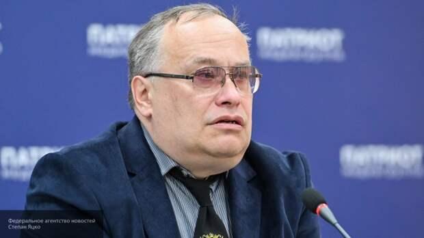 Позиция Путина и Байдена по Белоруссии осталась неизменной после Женевы