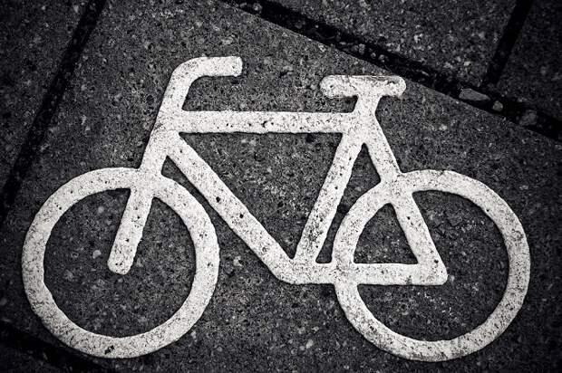 В Краснодаре построят новую велодорожку