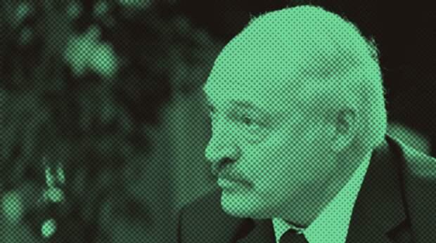 Лукашенко подписал декрет о передаче власти в случае его убийства