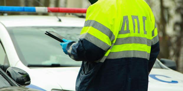 В ДТП с грузовиком в Самарской области погибли четыре человека