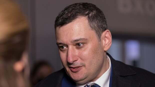 Депутат Хинштейн рассказал о двойных стандартах на примере публикации о полицейских