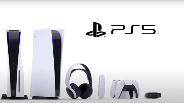 Sony планирует выпустить рекордное число эксклюзивов для PlayStation 5