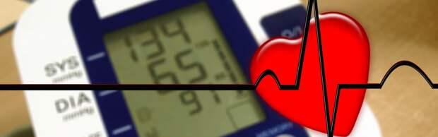 Вы уверены, что знаете как измерять артериальное давление?