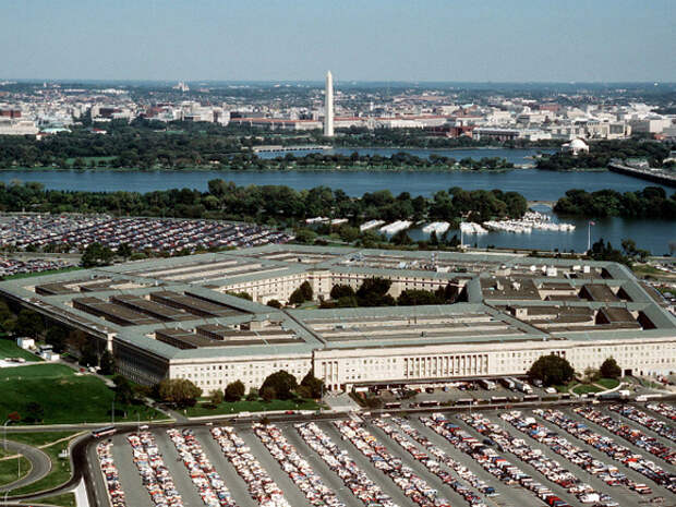 Пентагон не подтвердил планы перебросить военные корабли в Черное море