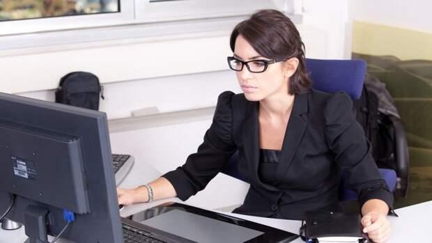 Россиянам дали три самых важных совета по поиску новой работы