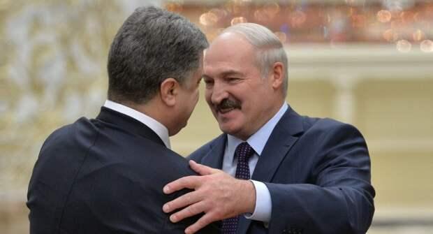 Какой из Белоруссии союзник для России? Если это действительно союзник