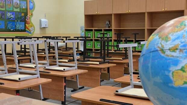Психолог Метальникова оценила влияние удаленки на школьников