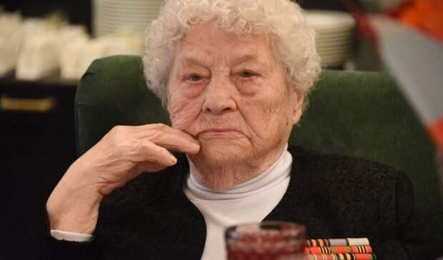 «Железная бабушка» изБелгорода прокатилась набагги побездорожью вСочи