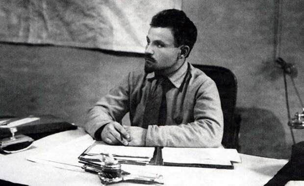 Операция «Тарантелла»: главный успех советских разведчиков