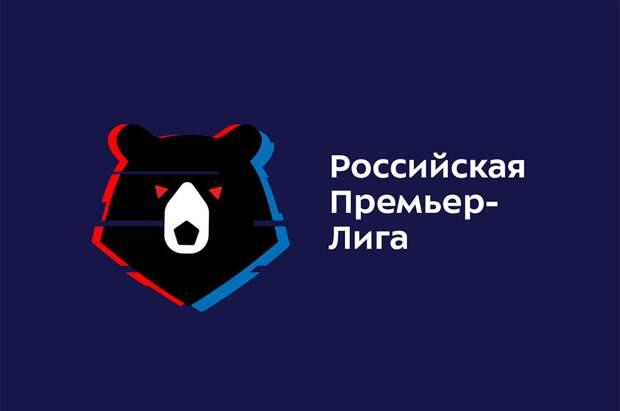 Самые дорогие футболисты Российской Премьер Лиге.