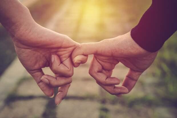 Усиление зависимости при полном подчинении. Конфликты в супружестве