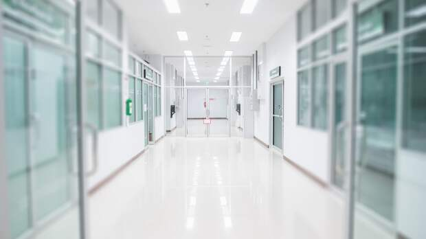 Ляшко посулил украинцам новую больничную реформу