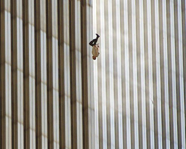 100 самых влиятельных фотографий всех времен по версии журнала Time