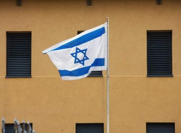 Израиль отказался от поставок оружия Киеву ради отношений с РФ
