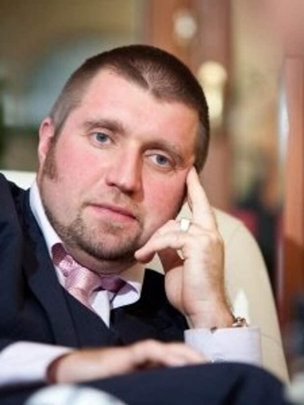 Тревожный тренд: о чем говорит рост безработицы в России