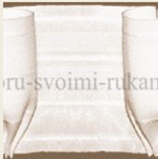 Шторная лента10 (150x151, 15Kb)