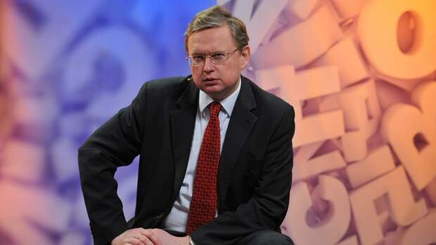 Обманывают уже больше 30 лет: Делягин рассказал, что станет с пенсией граждан России