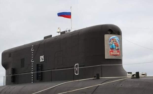Третья мировая на пороге. Британцы ждут большой войны между Россией и НАТО