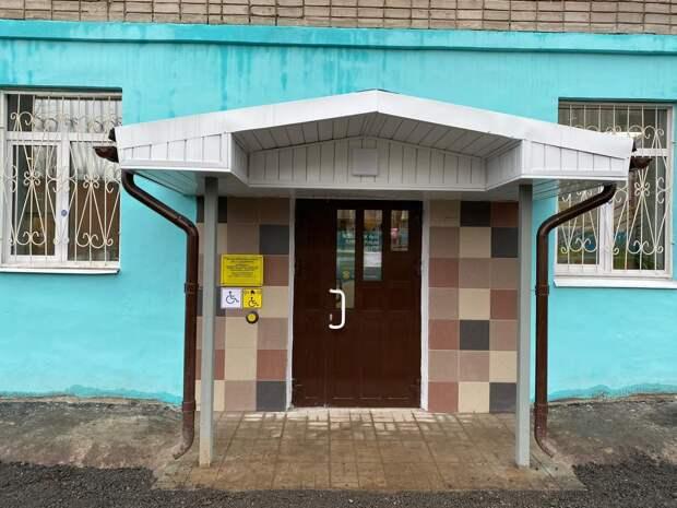 Первую модельную библиотеку откроют в Ижевске 20 ноября