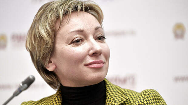 Эльвире Набиуллиной нашли замену