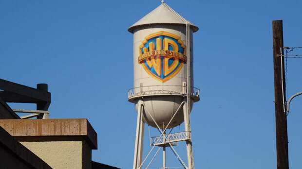 Warner Bros. ищет чернокожего режиссера для съемок фильма о Супермене