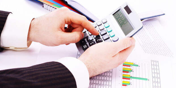Новый законопроект о кредитной амнистии – простят ли долги россиянам в 2021 году