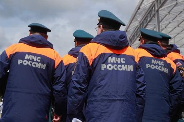 Угнавшие самолёт в Татарстане погибли при жёсткой посадке