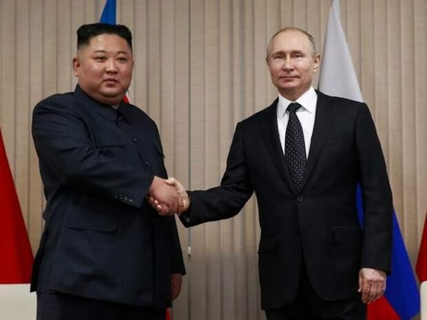 Фото из открытого источника