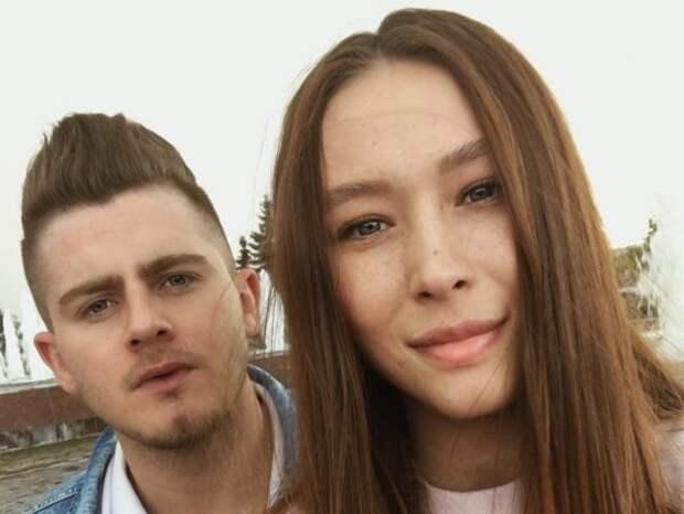 «Бросил беременную жену рады Алексы». Как уходил Вячеслав Дайчев