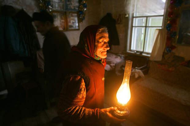 Союз потребителей России предлагает поднять стоимость электроэнергии для потребителей России