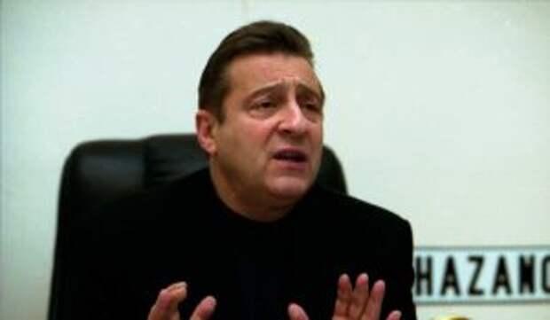 «У нас большой стаж»: Хазанов заговорил о крепкой связи с Пугачевой