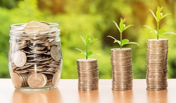 «Рекордная сумма». В2020 году наразвитие культуры Башкирия получила 12млрд рублей