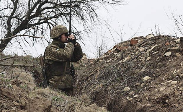 Fox News (США): российские боевые машины с «полосами вторжения» направляются к украинской границе
