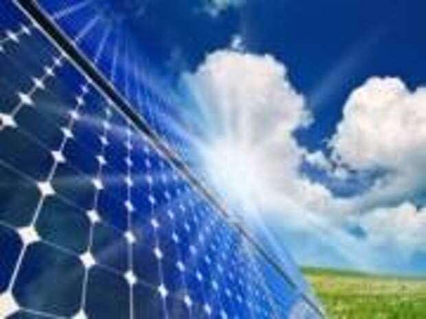 «Хевел» построит солнечную электростанцию в Дагестане