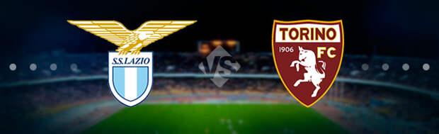 Лацио - Торино: Прогноз на матч 18.05.2021