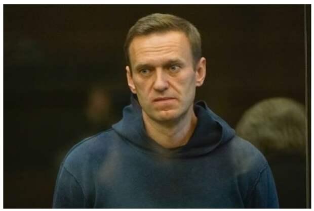 «Если Навального убьют, это будет на совести всех нас»