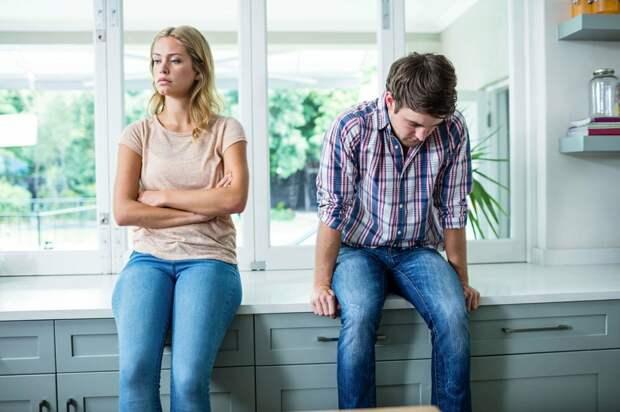 Как бывшему супругу собственника квартиры защитить себя от выселения