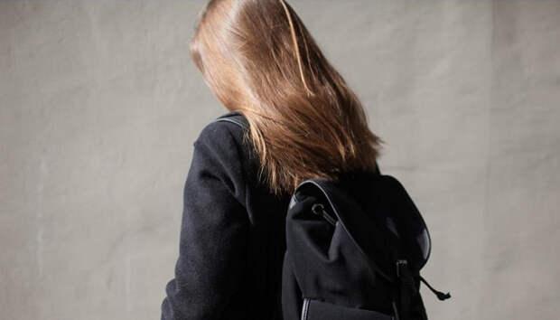 Юной жительнице Карелии грозит колония за нападение на полицейского
