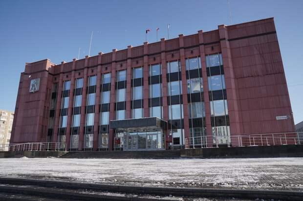Итоги дня: кандидаты на пост главы Ижевска и две сотни доз антиковидной плазмы