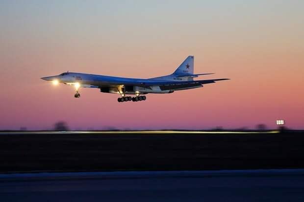 Отдожнуть, как раньше: перелеты со всеми странами для РФ могут открыться с 11 августа