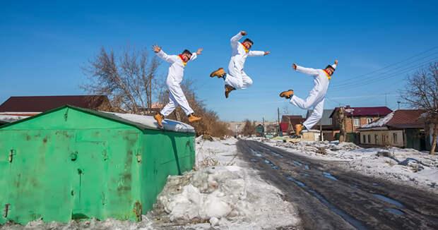 «В топку уголь!» Как Южно-Сахалинск отказывается от вредного топлива и переводит предприятия на газ