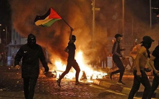 Минобороны Израиля: Мыготовы ковсем сценариям, ХАМАС заплатил высокую цену