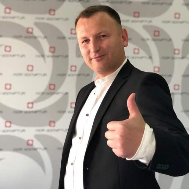 Победителем конкурса «Элькуновидение - 2019» стал Юрий Князев из Глазовского района