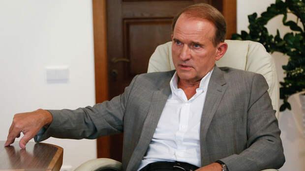 """Политолог рассказал о """"козыре"""" США при встрече Байдена с Путиным"""